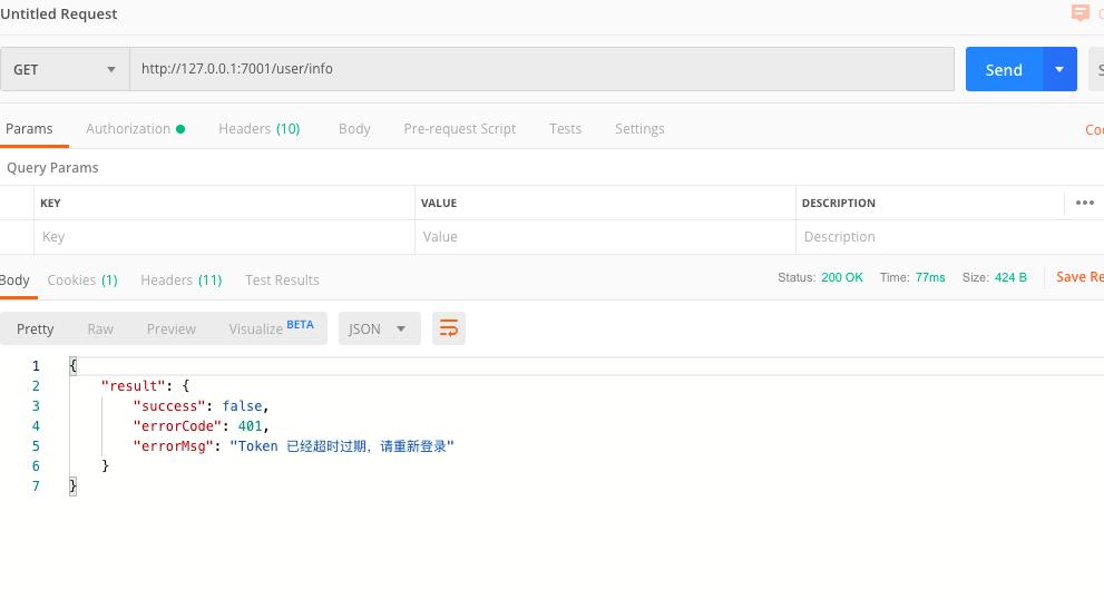 这可能是网络上唯一一篇给前端写的Docker+Node.js+Nginx+Mongo的本地开发+部署教程